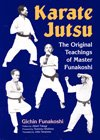 karate em 2006: