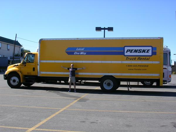 e Way Truck Rental Need A Truck 14 Things You Might Not
