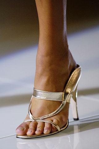 Картинки - туфли на ногах