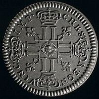 livre Louis XV