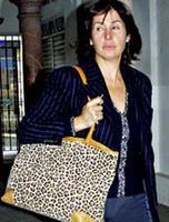 Carmen Martinez-Bordiu