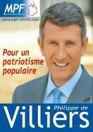 MPF 2006