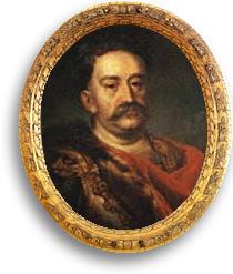 Jean III de Pologne