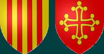 Aragon & Languedoc