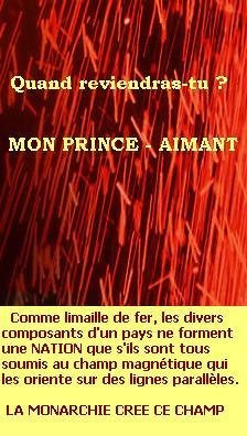 limaille
