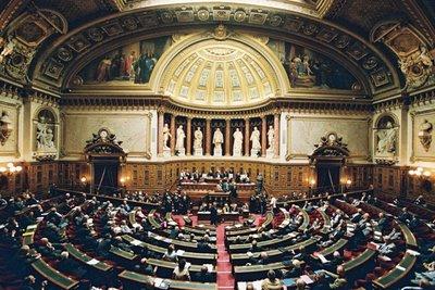 parlement monocaméral