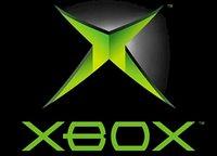 Xbox by Microsoft
