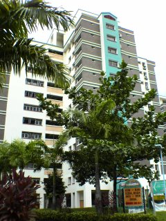 Woodlands Avenue 4
