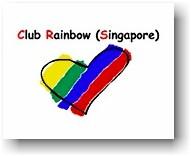Club Rainbow Singapore