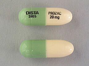 http://www.pharmacyseek.com/images/meds/prozac.jpg