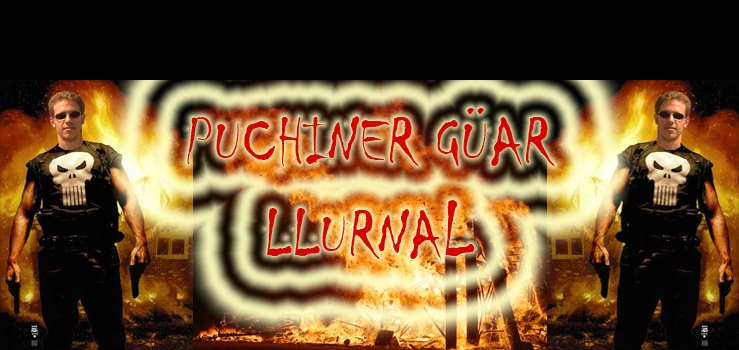 PUCHINER_GÜAR_LLURNAL