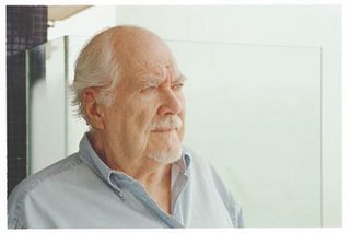 Robert Altman is such a cool-looking old dude