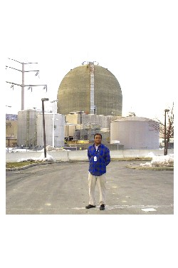 """nuclear environment in india Nuclear law association (nla) is been established in new delhi, india  """"the  future of nuclear law: addressing societal, environmental and business."""