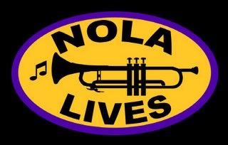 NOLA Lives