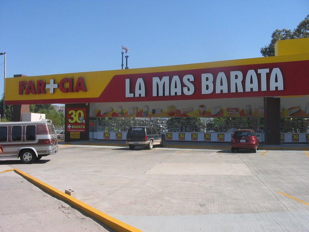 misoprostol en farmacias chile