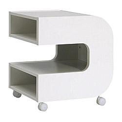 a r andata e ritorno july 2006. Black Bedroom Furniture Sets. Home Design Ideas