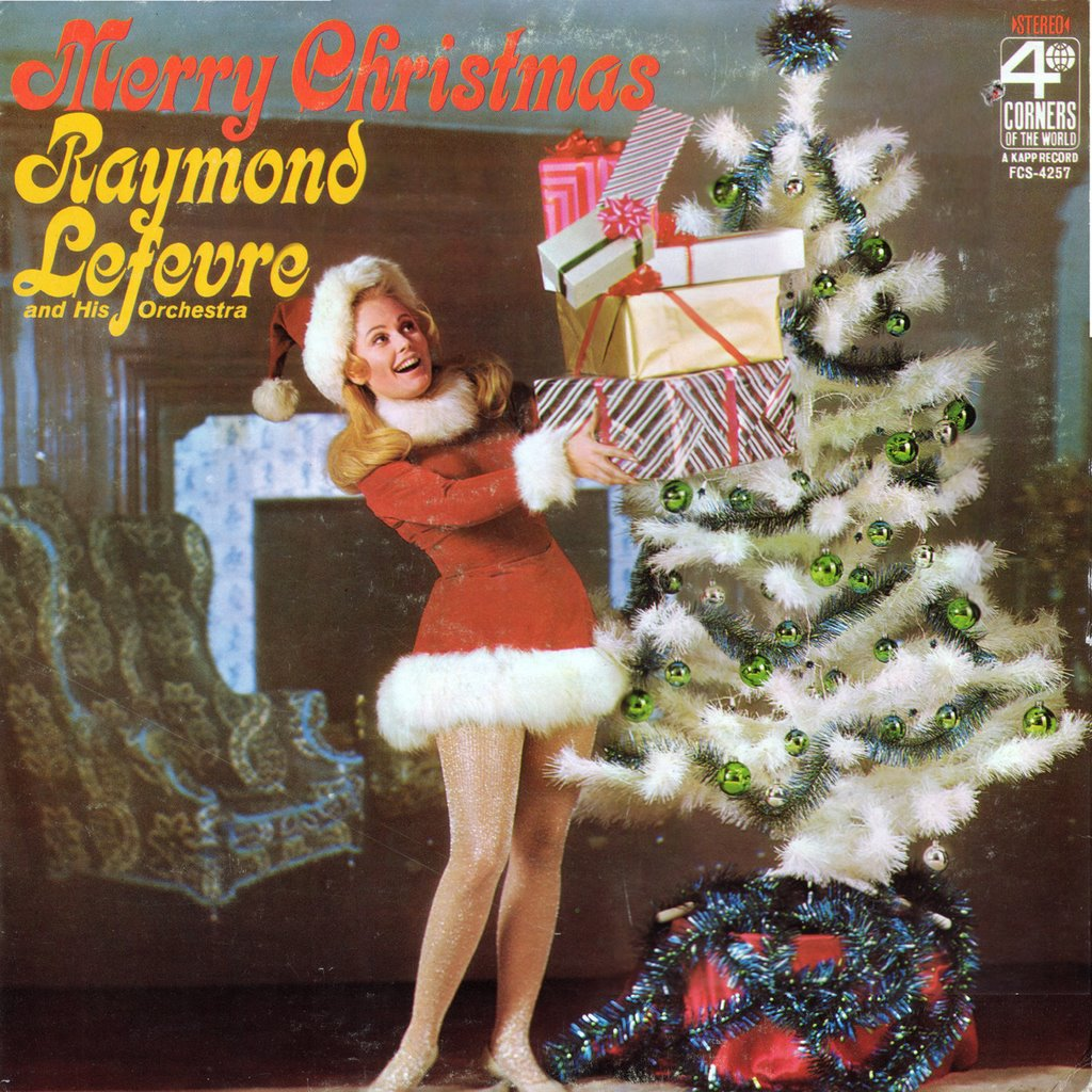 this cover should be included in the top 25 greatest christmas album covers of all time which sounds like another vh 1 special - Best Christmas Albums Of All Time