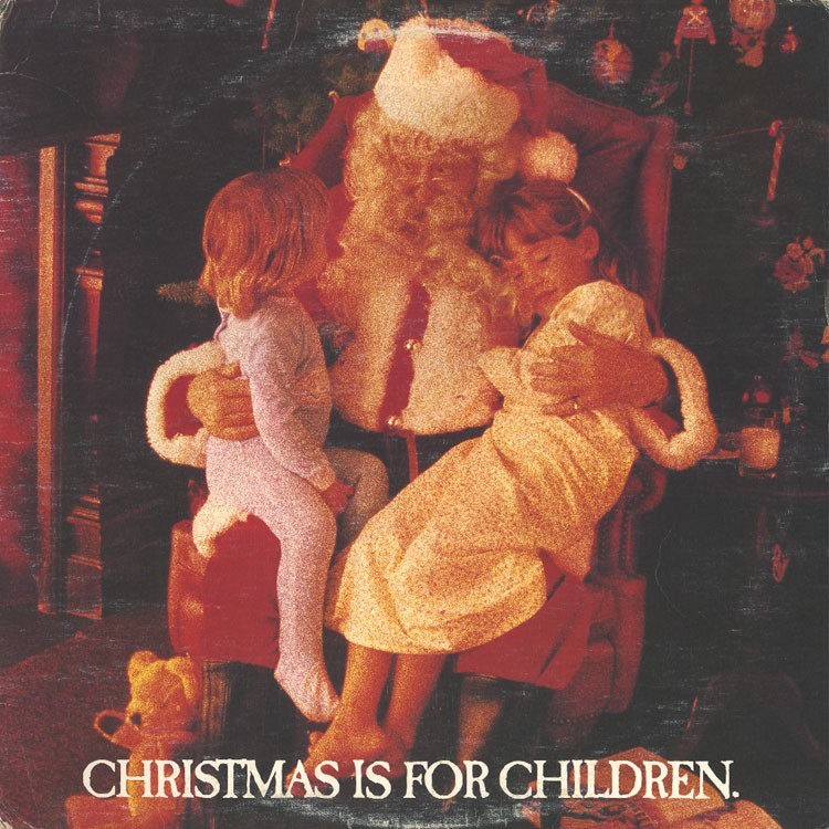 A Christmas Yuleblog: Ontario Lottery Corporation - Christmas Is ...