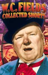 W. C. Fields