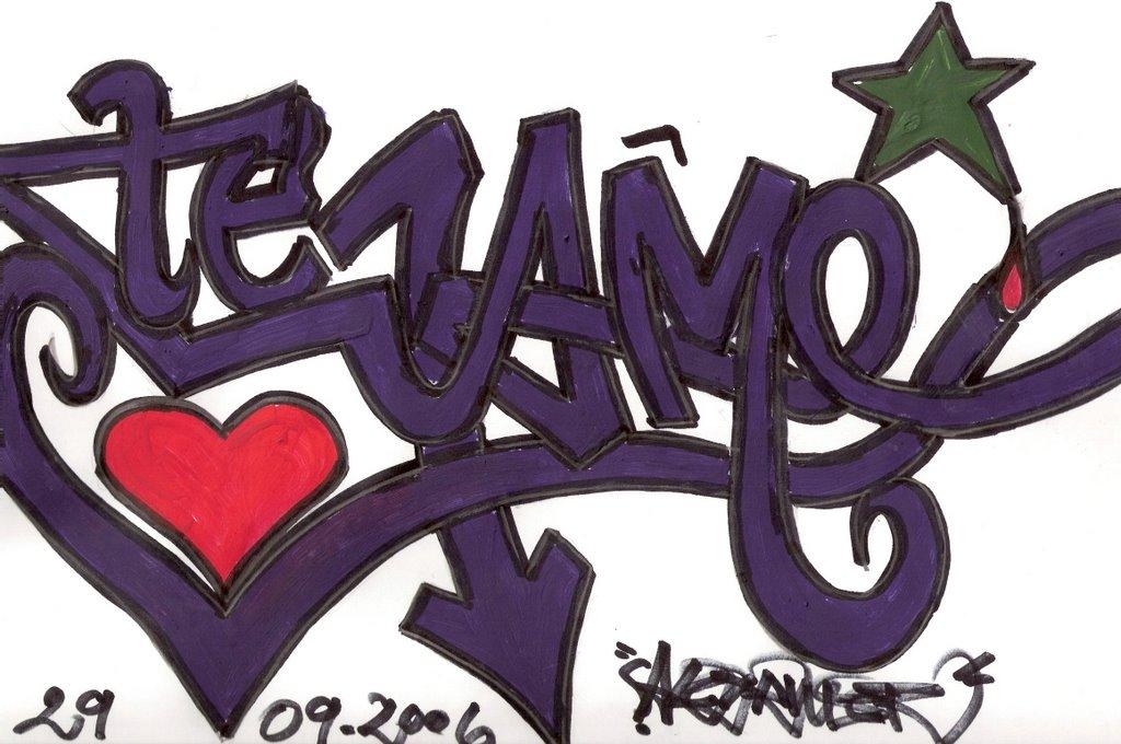 fotos de grafos con el nombre de jessica graffiti graffiti pictures to
