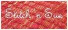 Stitch n' Sue