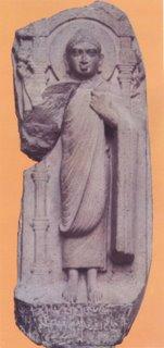zoroastrianism essay