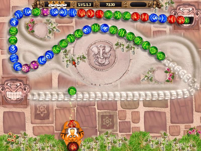 скачать игру бенгал 2 бесплатно полную версию через торрент - фото 7