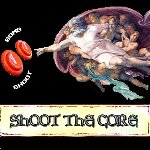 Shoot the Core