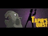 Tapir's Quest