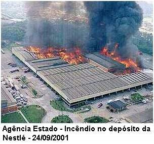http://photos1.blogger.com/blogger/275/1738/320/blog-incendio-Nestle.jpg