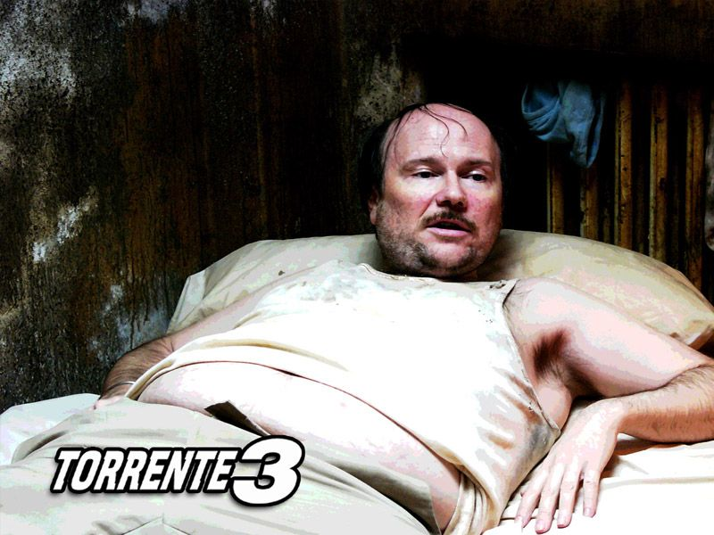 Download Torrente 5: Operacion Eurovegas Online Streaming