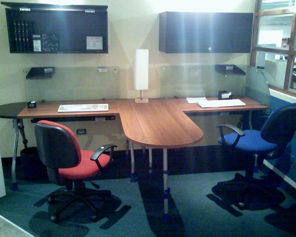 Fabrica de muebles l 39 avenir - Fabricas de muebles en yecla ...