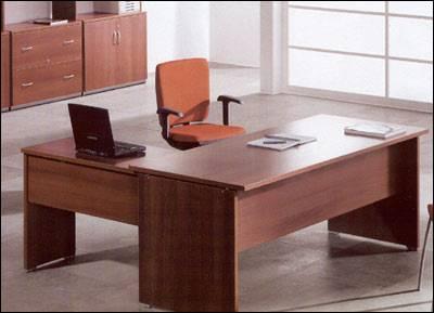Fabrica de muebles l 39 avenir - Fabricas de muebles en portugal ...