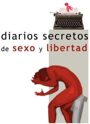 secreto conexiones sexuales sexo