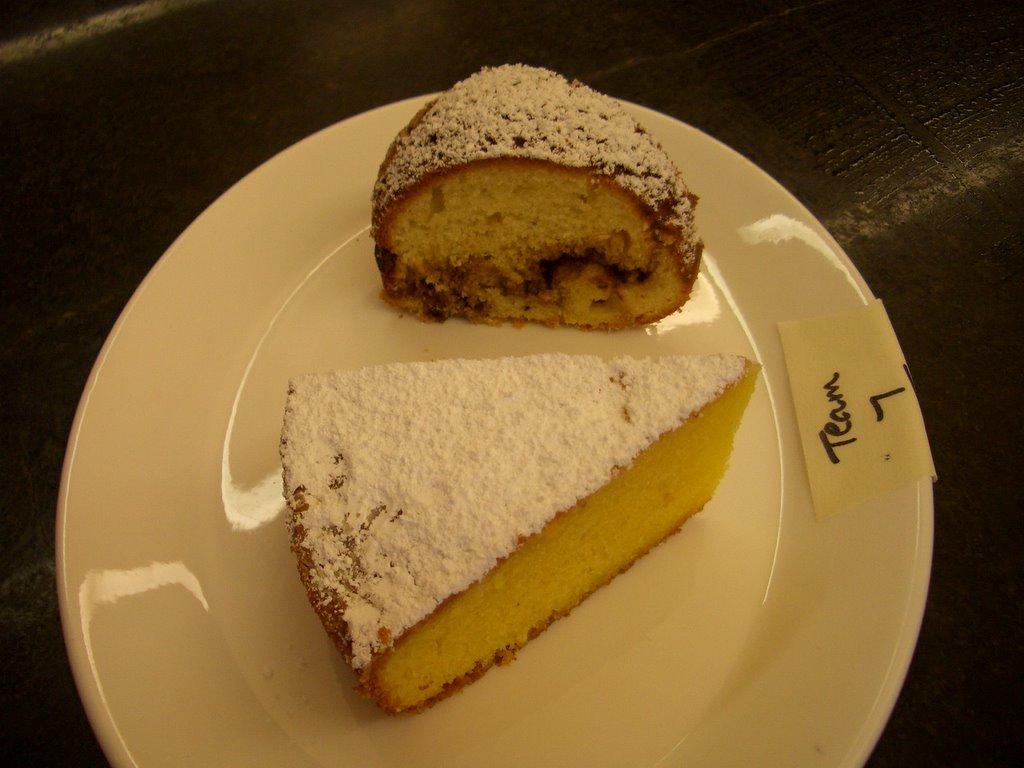 Cakes Of Distinction North Rockhampton Qld