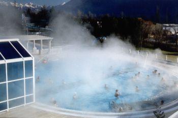 Spa pour vous 2006 11 for Hotel des bains saillon suisse