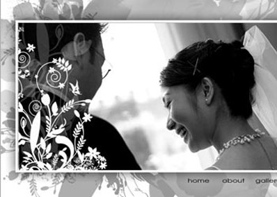 Fifoto Weddings