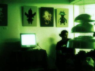 NotThatBalai 2005
