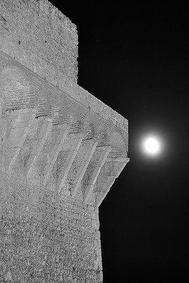 castelo_ourem_portugal