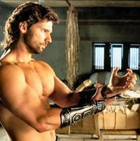 Sexy Eric Bana in TROY