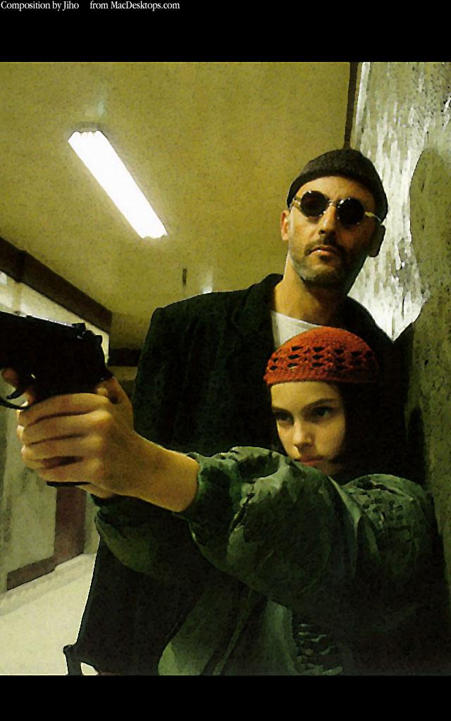 Cine 9009 El Perfecto Asesino 1994