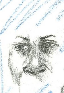Toni Morrison Study