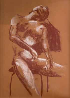 Videojuegos desnudos de danza del regazo