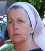 Zuster Klara