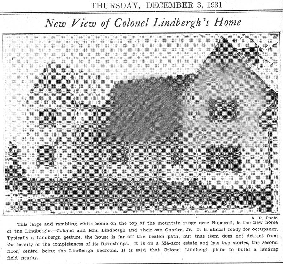 http://photos1.blogger.com/blogger/2790/1877/1600/1931%20Lindbergh%20Home%20In%20Hopewell.2.jpg