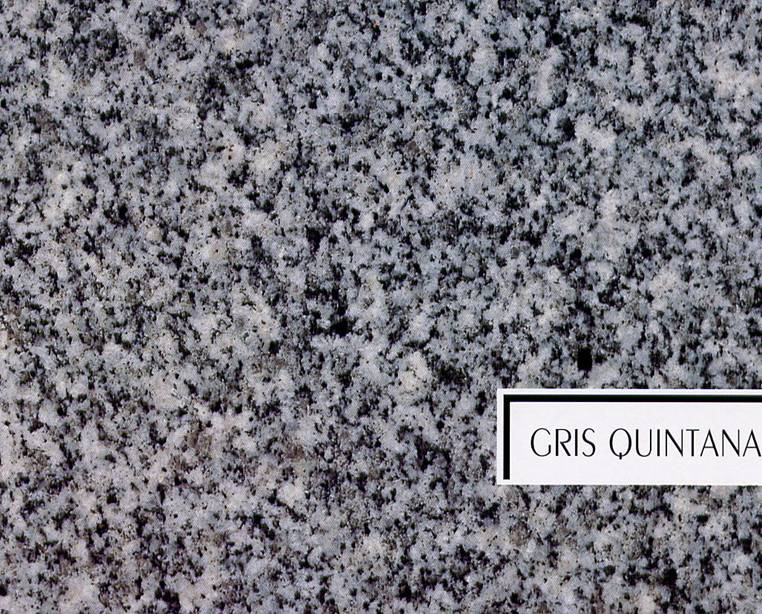 Piedra fotografias granito gris quintana for Granito gris cristal