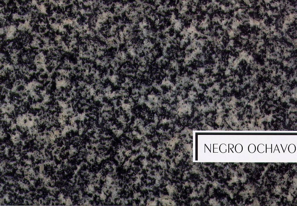 Piedra fotografias granito negro ochavo for Piedra granito negro
