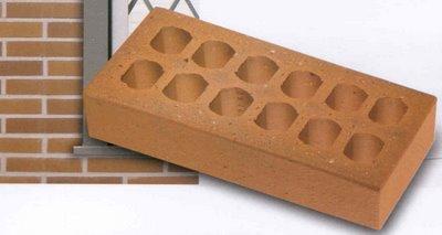 Ceramica 4 3 3 tipos y clases de ladrillo - Dimensiones ladrillo cara vista ...