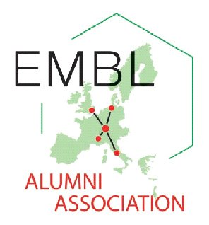 EMBL alumni logo