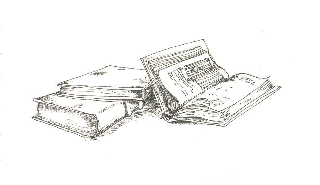 Cracking the books emc 27